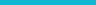 divider-blue