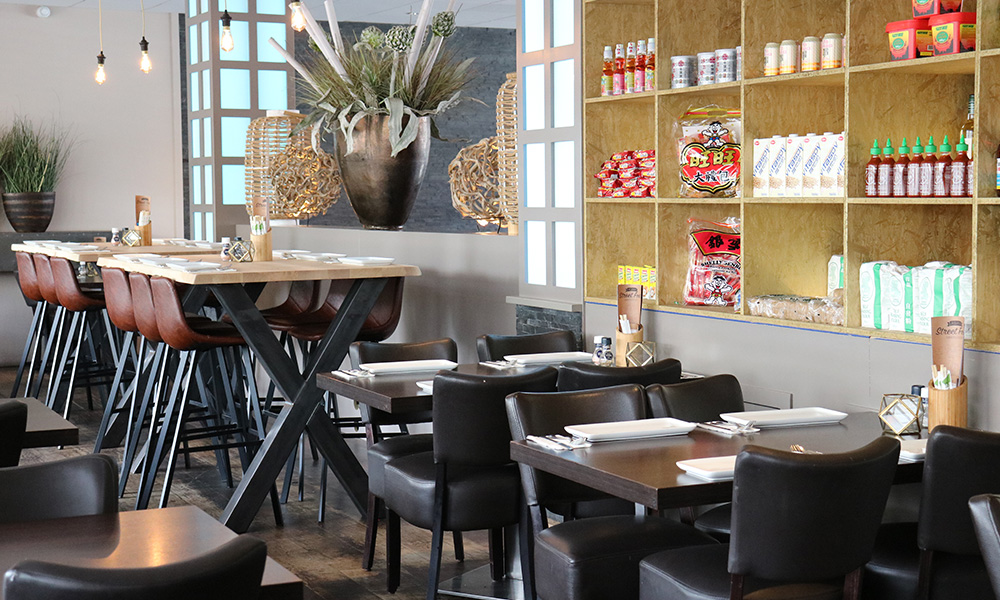 restaurant1-large